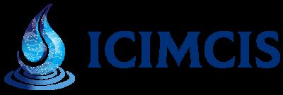 ICIMCIS